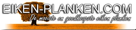 Eiken-planken.com